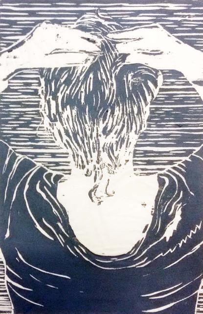 hairdo.org.
